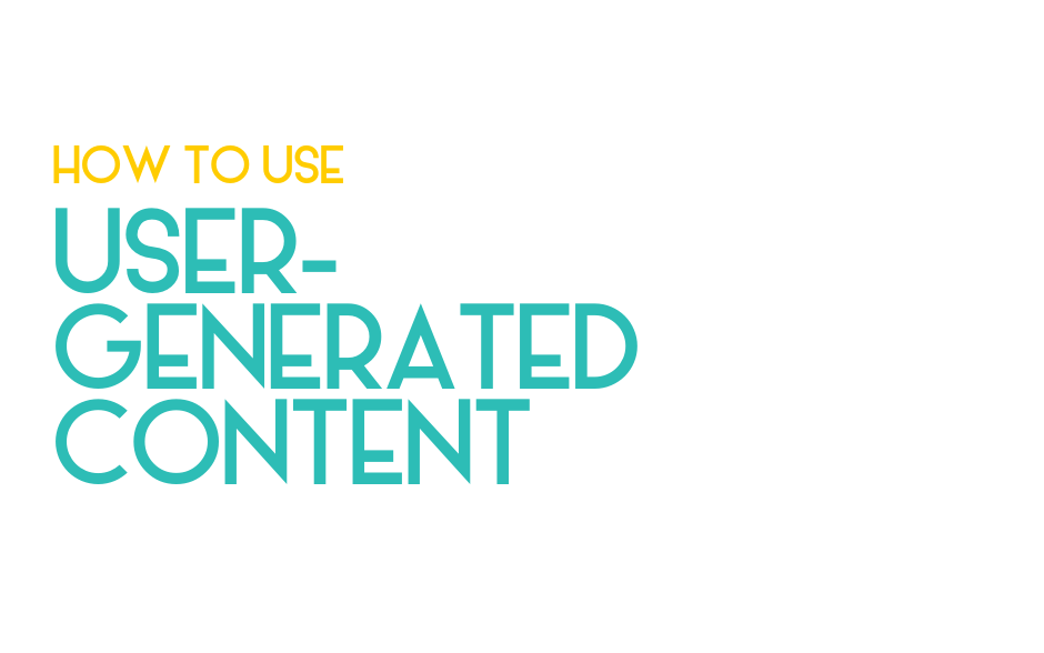 user-generated content - legendary social media vancouver