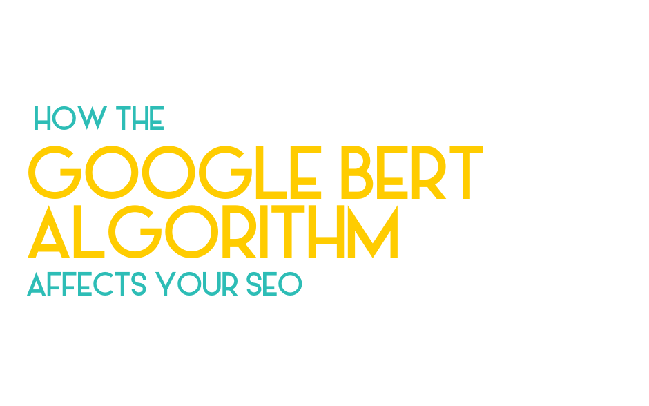 Google BERT update: What you need to know