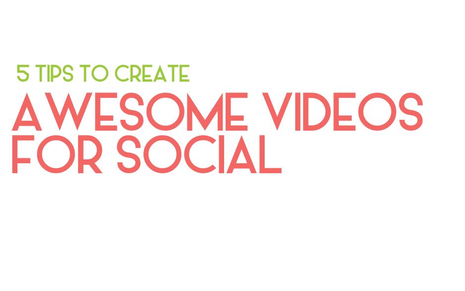 youtube videos - legendary social media vancouver