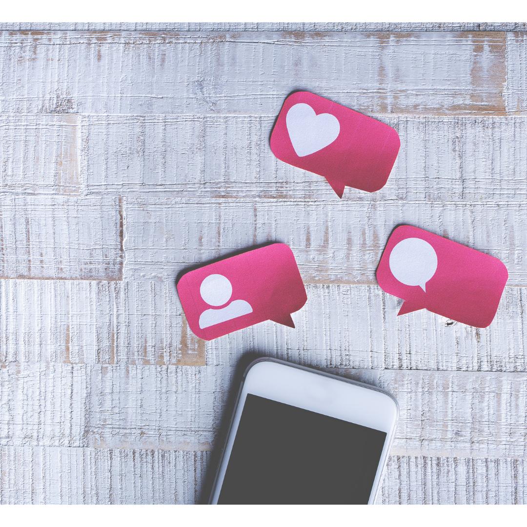 Increase Instagram audiences - Legendary social media