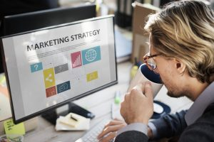social-media-marketing-legendary social media vancouver