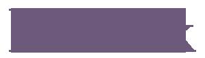 Pollock-Clinics-Logo-Sq-300x300-1-1