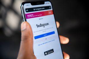 Instagram Tips - legendary social media vancouver